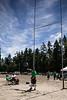 20130622_tacoma_0637