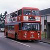 Highland D324 Ardgour Rd Caol Aug 87