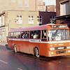 Highland L261 Chalmers Street Clydebank Feb 86