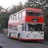 Highland D313 Bruce Gardens Invss Sep 88