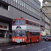 Highland J11 Bridge Street Inverness May 85