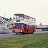 Highland J363 Leachkin Rd Invss Feb 88