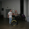 2008 Highland Speedway Awards Banquet : 1 gallery with 132 photos