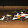 U.M.P. DIRTcar Modifieds :