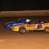 U.M.P. DIRTcar Sport Compacts (Factory Stocks) :
