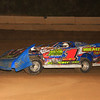 U.M.P. DIRTcar Summer Nationals - 7-1-09 : 4 galleries with 507 photos