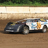 Fair Race - 7-27-10 : 5 galleries with 567 photos