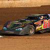 UMP DIRTcar Summer Nationals - 6-22-10 : 5 galleries with 504 photos