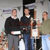 2011 Season Championship Banquet : 1 gallery with 98 photos