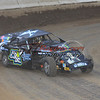 UMP DIRTcar Summer Nationals - 6-22-11 : 5 galleries with 696 photos