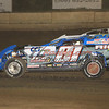 UMP DIRTcar Summer Nationals - 6/20/12 : 5 galleries with 501 photos