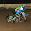 Highland Speedway : 259 galleries with 20812 photos