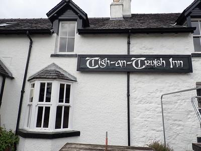 Tigh-an-Truish Inn