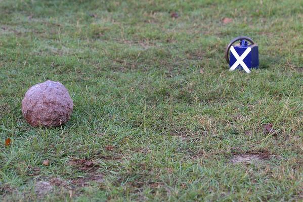 Highland Athletics
