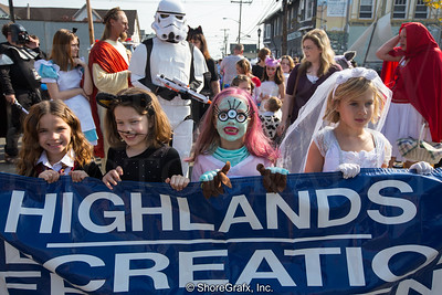 2016-10-30 Highlands Halloween