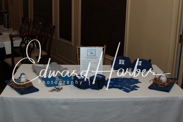 2011 HHS Alumni Dinner