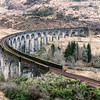Glenfinna viaduct