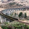 Glenfinna viaduct