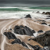 Bagh Steinigidh, Hebrides (Harris)