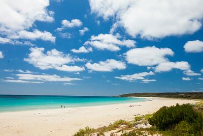 Eagle Bay, Meelup Regional Park, Western Australia