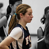 Claire's highlight video<br /> FOH 7th Grade Girls Blue Team