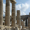 The Parthenon, by participant Bill Denton