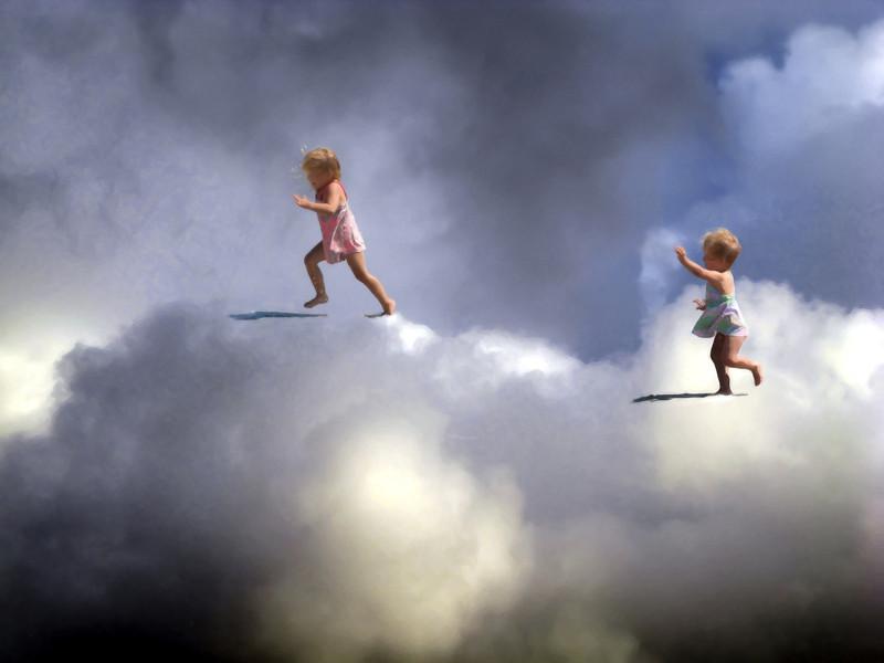 Cloud Tag