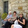 Visiting Castellina in Chianti