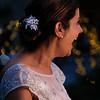 165bath wedding jo and andyDSCF8287  xt2165