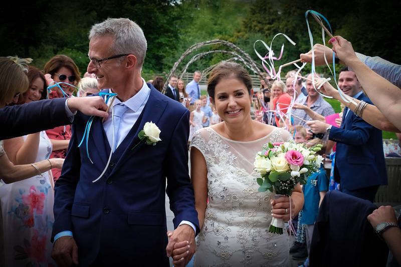 wick farm wedding jo and andy