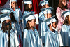 Alice Kindergarten graduation