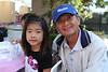 Alice and Grandpa Park