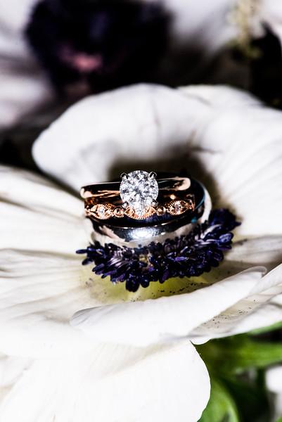 MollyandBryce_Wedding-18