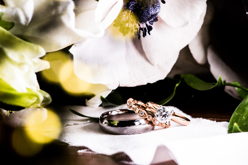 MollyandBryce_Wedding-17