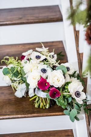 MollyandBryce_Wedding-26
