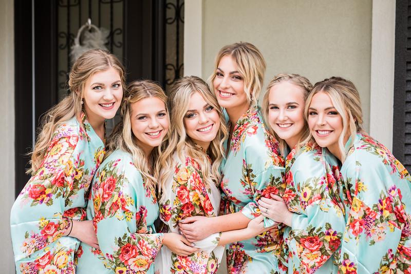 MollyandBryce_Wedding-58