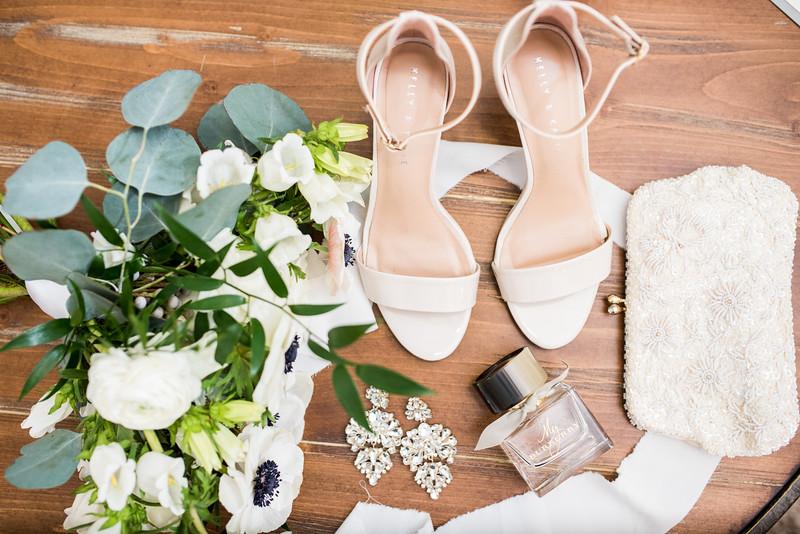 MollyandBryce_Wedding-10