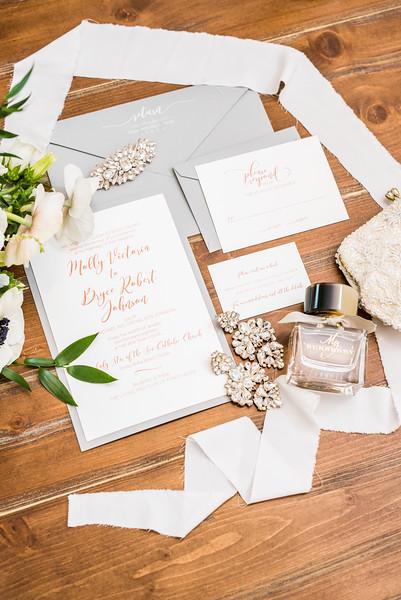 MollyandBryce_Wedding-2