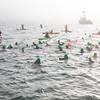 Golden Gate Bridge Swim 2018 - San Francisco, CA