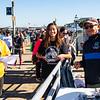 Swim with the Centurions 2018 - San Francisco, CA