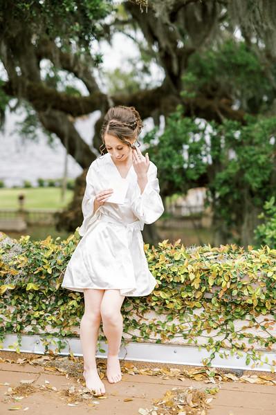 TylerandSarah_Wedding-88