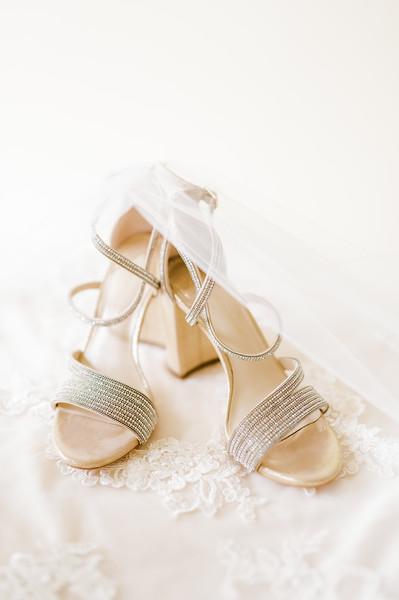 TylerandSarah_Wedding-17