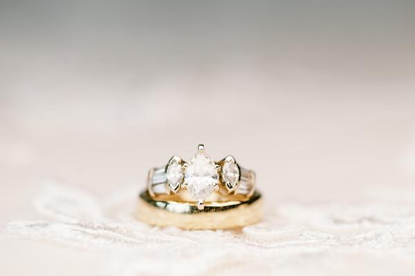 TylerandSarah_Wedding-25