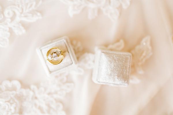 TylerandSarah_Wedding-22