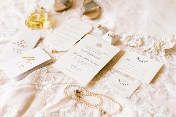 TylerandSarah_Wedding-12