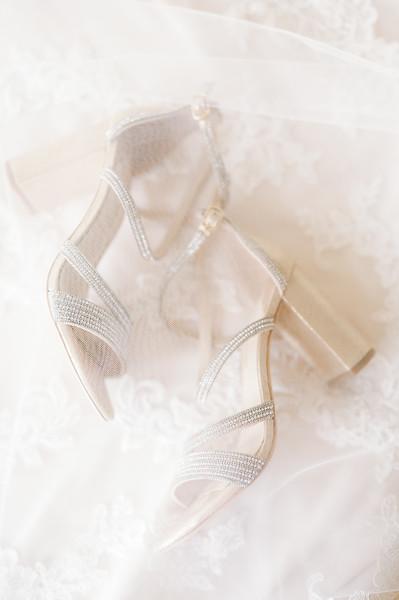 TylerandSarah_Wedding-21