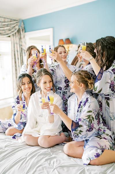 TylerandSarah_Wedding-60