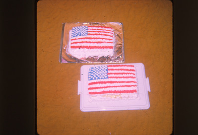 1969 05 00-MAY69F6_08-Flag_cakes