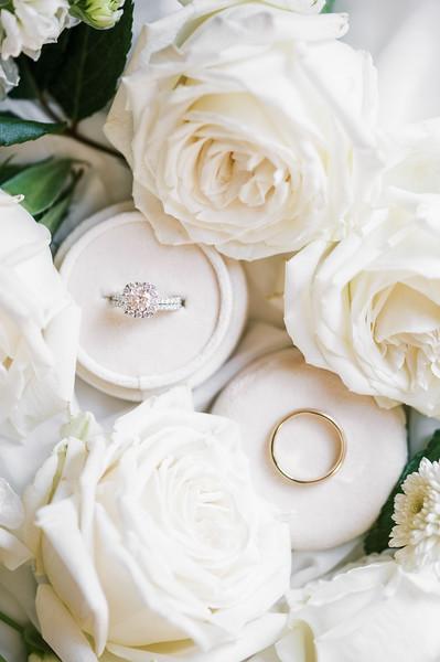 KatharineandLance_Wedding-20