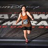 Jane finishes Star Wars 1/2 Marathon in Orlando Florida